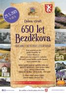 650 let Bezděkova 2